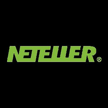 Netteler